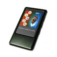 Buy cheap MP4-026 MP4 Player from wholesalers