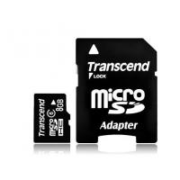 Quality Best Sellers sd card for sale
