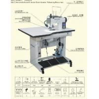 Figure bead machine High-grade hand stitch machine SK-783