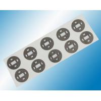 Quality Die cutting products Product Number: HC-033 for sale