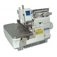 Quality M700-3 SUPER HIGH SPEED OVERLOCK SEWING MACHI for sale