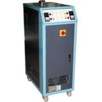 China Dual-temp.Type Mould Temperature Controller on sale