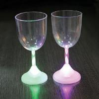 Quality LED Shinning Drinkware SD-5813 for sale