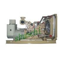Quality Generator for sale