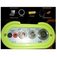 China BMW GT1 Professional Diagnostic Tool on sale