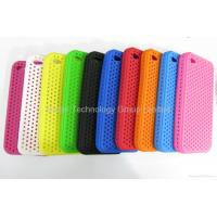 Buy cheap For iPhone Incase silicone skin case cover for apple iphone from wholesalers