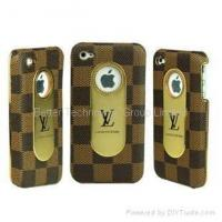 Buy cheap For iPhone Hard case for apple iphone 4 from wholesalers