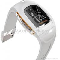 Quality paypal+M850 watch cell phone(can be used in the all of the world ) for sale