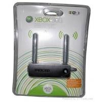 China Xbox 360 wireless Adapter on sale