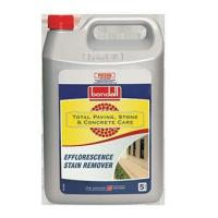 China Efflorescence Stain Remover on sale