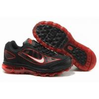 Quality Nike Air Max 2011 Running Mens Shoes for sale