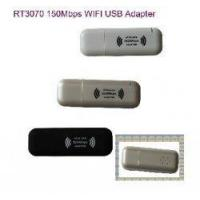 Quality Ralink Rt3070 802.11n Wireless LAN Card for sale