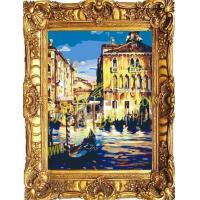 Quality MT45021 Venetian night for sale