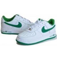 China 2010 NIKE Air Force new-1 for sale