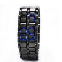 Quality LED watch for sale