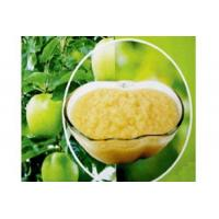 Quality Fruit puree concentrate for sale