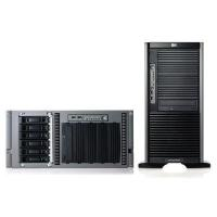 Quality HP ProLiant ML350 G5 for sale