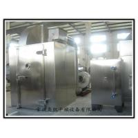 China Model(GMP) Oven For Medicine Use for sale