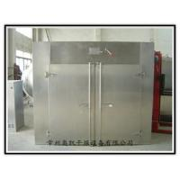 China CT-C Hot Air Circulating Drying Oven for sale