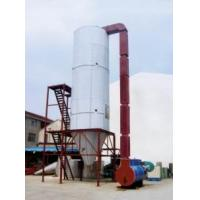 China YPG Series Pressure Spray(Congeal) Drier for sale