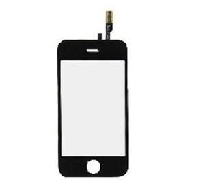 Buy iPhone 2G Digitizer at wholesale prices