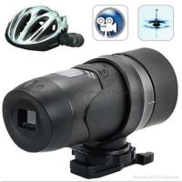 Quality C321 Action camera for sale