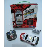 Quality rechargeable Low price RC car for sale