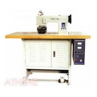 Quality YDN-100- PC standard type ultrasonic lace machine for sale