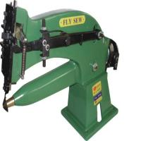 Quality FS-326 LINING TRIMMING MACHINE for sale