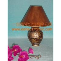 Quality Ceramic Table Lamps ATDG08102 for sale