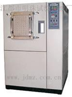 Quality High-Low Temperature Moist Heat Chamber for sale