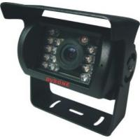 Quality mini conceal camera :DVS-611T/621T for sale