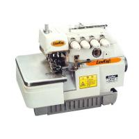 Quality LK737/747/757 SUPER HIGH-SPEED OVERLOCK SEWING MACHINE for sale