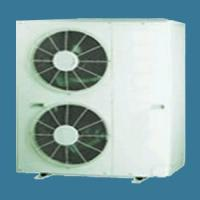 Quality Direct-heat household commercial air conditioner-water-heater-KLZKRS-18S/A for sale
