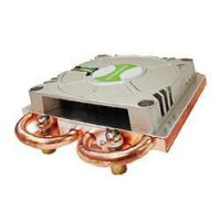Quality Server CPU Coolers for sale