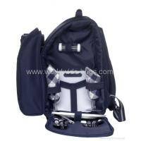Quality Picnic Backpack (for 2 Persons) WW02-0308 for sale