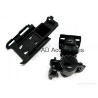 Quality For iPhone 3G and 3G S PDA Phone Holster Bicycle Phone Holder for sale