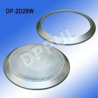 Ceiling Light DP-2D28W(Ceiling-mounted luminaire)