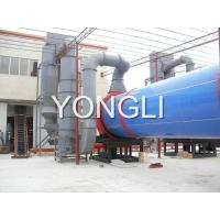wood chips drum dryer for sale