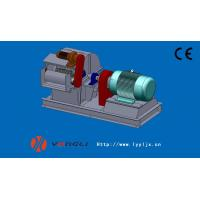 Straw Hammer Mill for sale