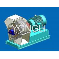 fuel hammer mill for sale