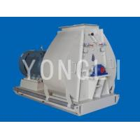 SFSP Series Wood Hammer Mill for sale