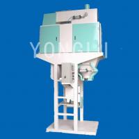 China SDBY Bagging scale for sale