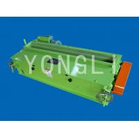 SSLG Series Double Roller Crumbler for sale