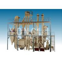 Feed Pellet Plant for sale