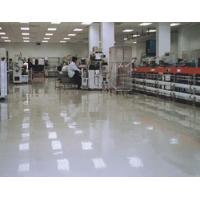 Quality EPOXY WALL PAINTING FLOOR COATING for sale