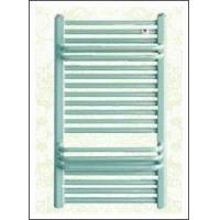 China Steel Bathroom Radiator on sale