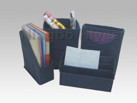 Buy Storage Box Product Name:HY07012 at wholesale prices