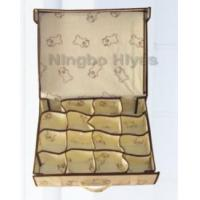 Quality Storage Box Product Name:HY07016 for sale