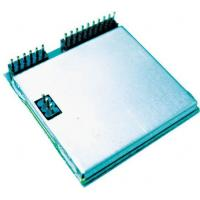 China Sirf GPS Module on sale